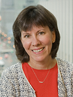 Elizabeth McNally, MD, PhD