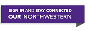 our-northwestern-sign-in.png